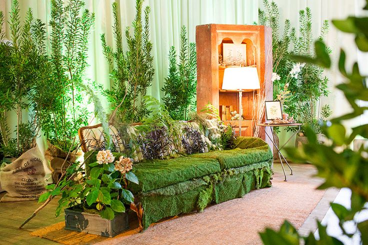 Best 152 Green gala - masquerade images on Pinterest | Carnivals ...