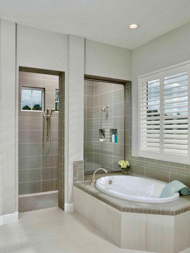 1828 Best Master Bath Images On Pinterest Dream
