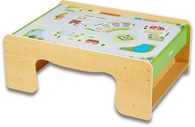 Spieltisch Eisenbahn Tisch Spieltisch Eisenbahn Spieltisch
