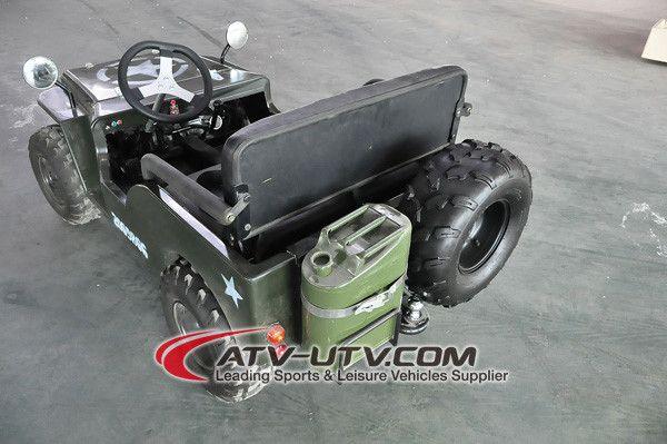 Army Jeep Atv Mini Jeep For Sale Bangladesh 110cc 125cc Or 150cc