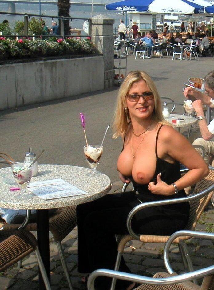 latex underkläder housewife sex