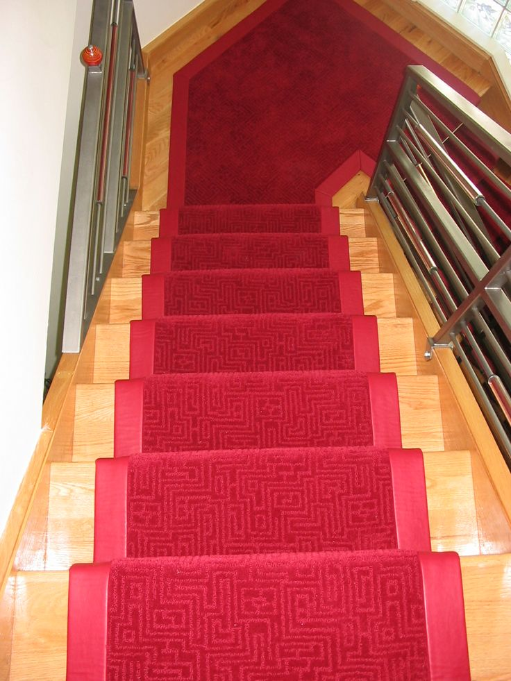 Best 19 Best Stair Runners Images On Pinterest 400 x 300