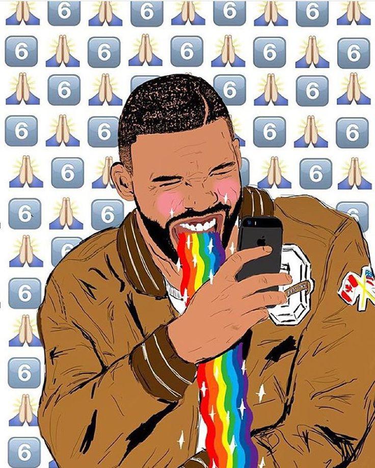 Drake Iphone Wallpaper: 9 Best Tekashi69 Images On Pinterest