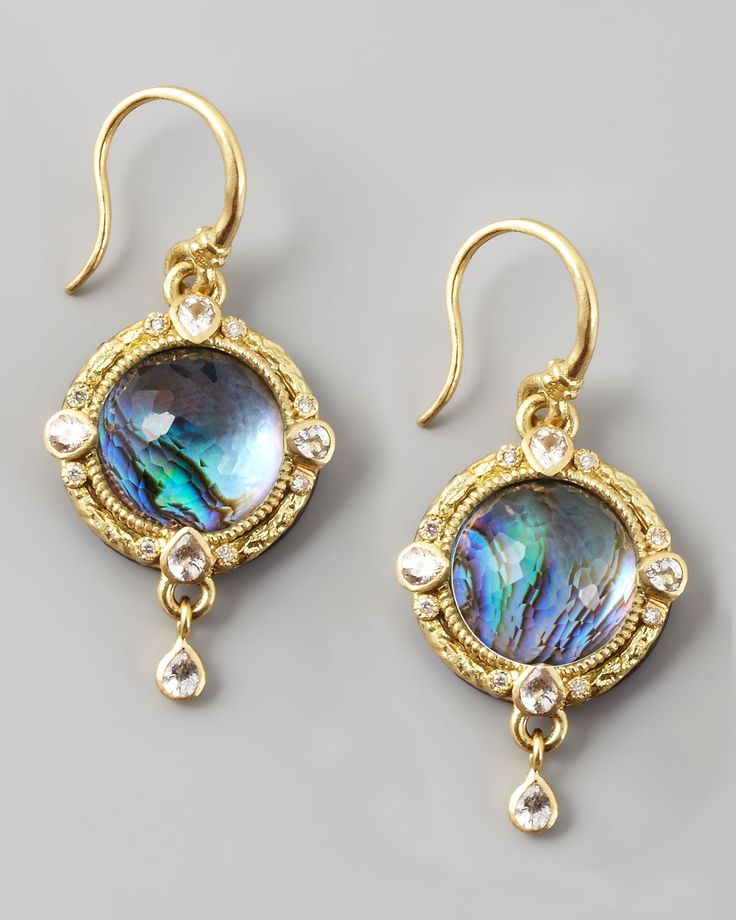 In this article, beautiful earrings for girls, and the best ideas of earrings with you. Earring is a jewelry that is the most befitting to girl. Young girls can reveal the beauty of the face with earrings.