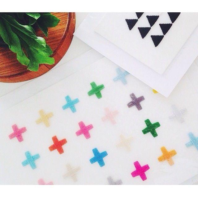 Jane Denton Textile Art