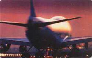 Schenker International AG 3 (Jumbo-Jet)