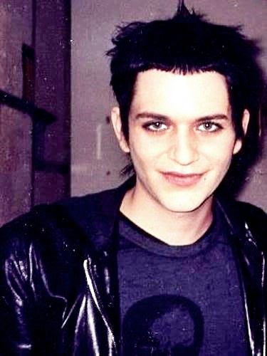 i'll always love you! #brianmolko