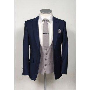 http://www.anthonyformalwear.co.uk/royal-blue-3-piece-slim-fit-lounge-suit-wedding-hire.html