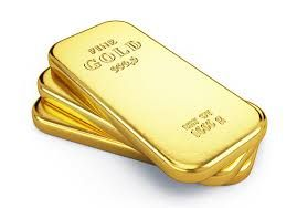 Gold Bonanza Tips