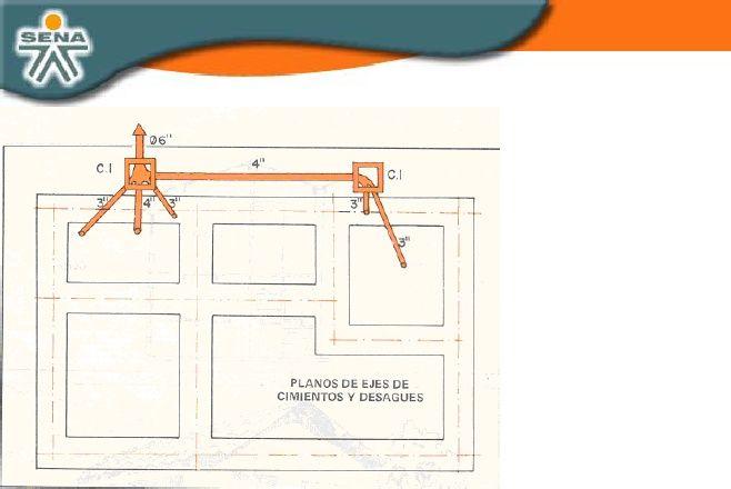 (11) CARTILLA PROCESO CONSTRUCTIVO EN EDIFICACIONES | Vladimir Garces Figueroa - Academia.edu