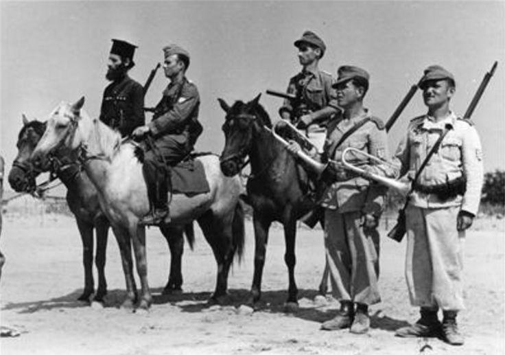 ΠΕΡΙ ΠΑΤΡΗΣ: 22 Οκτωβρίου 1947: Η εκτέλεση του Φρίντριχ (Φριτς) Σούμπερτ. Ένας…