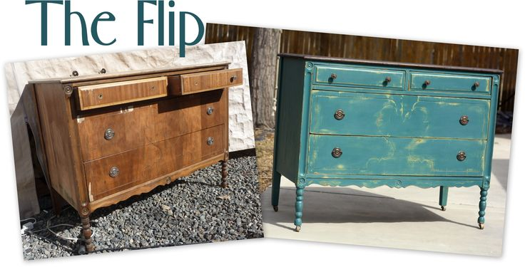 Furniture Flip Layering Paint Antiques You Are And The O 39 Jays