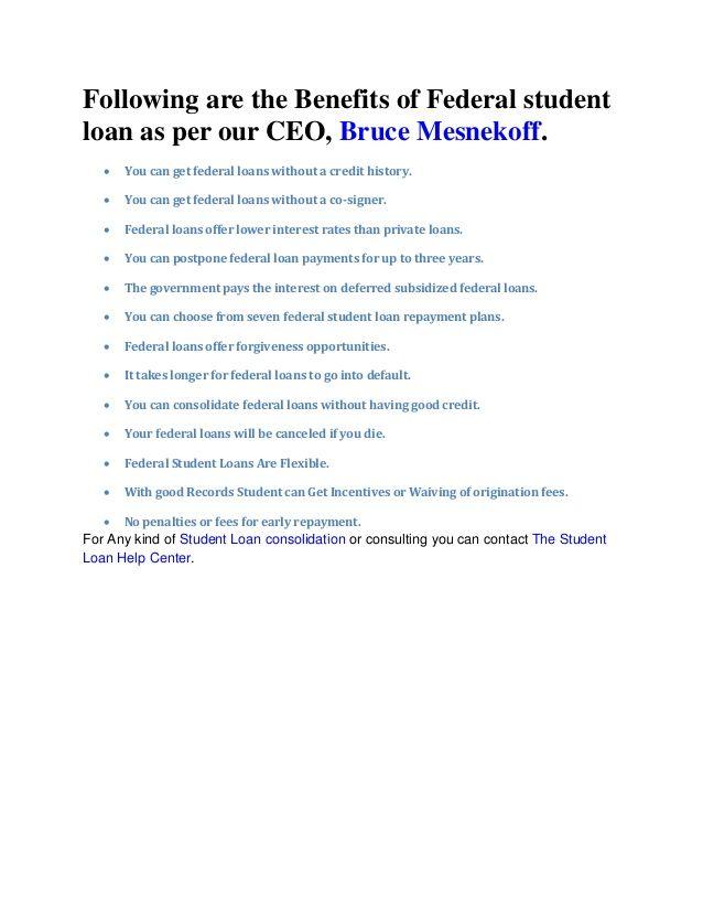 Best 25 federal student loans ideas on pinterest federal best 25 federal student loans ideas on pinterest federal student loan forgiveness student loan help and student loan interest ccuart Choice Image