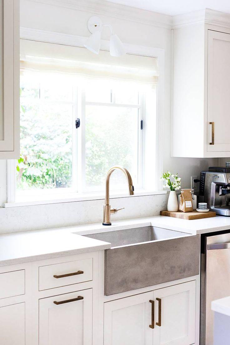 384 best Kitchen images on Pinterest | Kitchen remodel, Kitchen ...