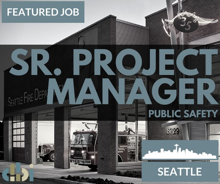 28 Best Architecture Design Jobs Images On Pinterest The Office Architecture Design And Bureaus