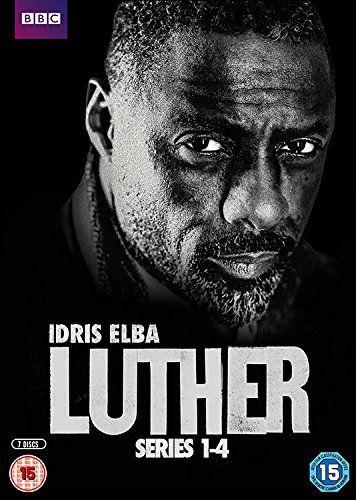 Luther - Series 1-4 [DVD] [2015] 2 Entertain https://www.amazon.co.uk/dp/B018G7NUZK/ref=cm_sw_r_pi_dp_x_bhCoybJ7EZ58M
