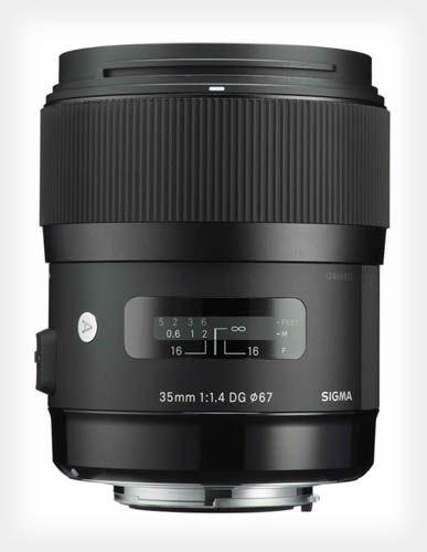 Sigma 35mm 1.4 art lens...I neeed disss