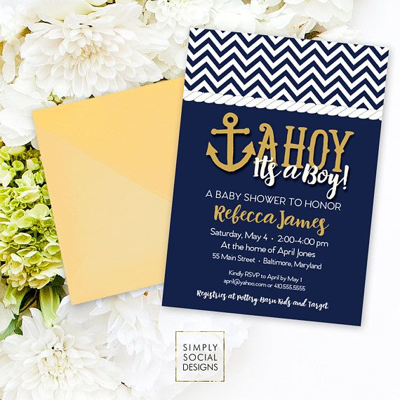 1152 best Invitation Designs images on Pinterest Invitation - invitation designs