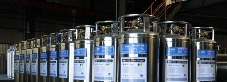 Hema Gases offer various sizes of gas cylinders that can store gas at different pressures as per the requirements of the industries. Argon gas is available in different purity grades and concentrations to meet the specific requirements of industries. We have in-house equipments to check easily the purity levels of gases also. Argon is a non-reactive gas and due to this, it can be used in TIG welding process. Some of the welding processes use Argon gas with hydrogen while other use it with…