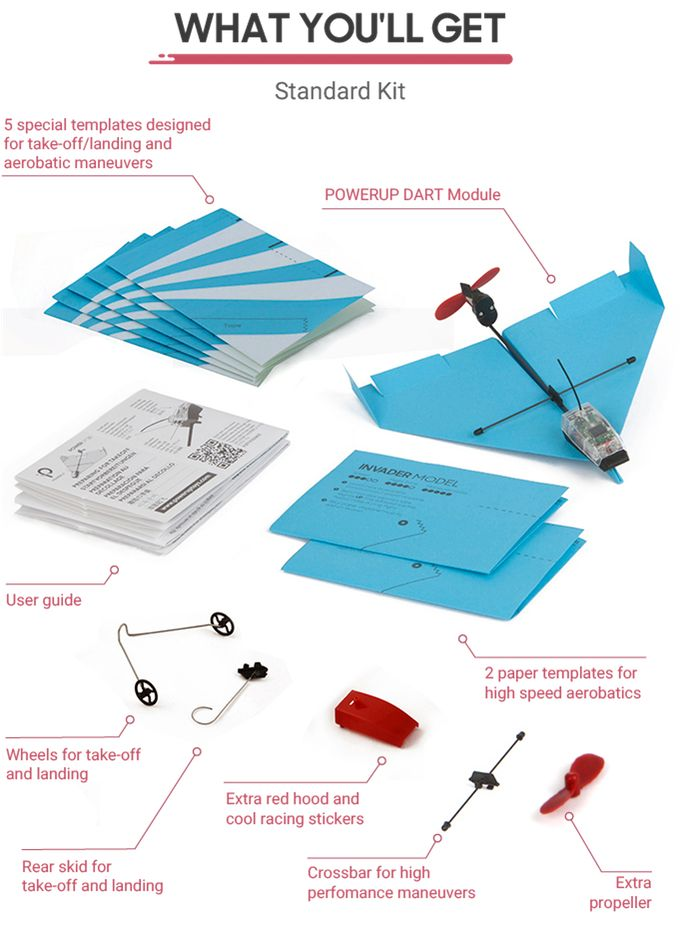Best Paper Airplanes Images On   Paper Plane Paper