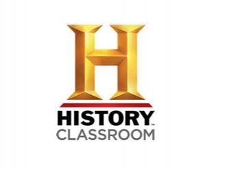 Get free curriculum resources and HISTORY study guides for middle school and high school classrooms. Interaction