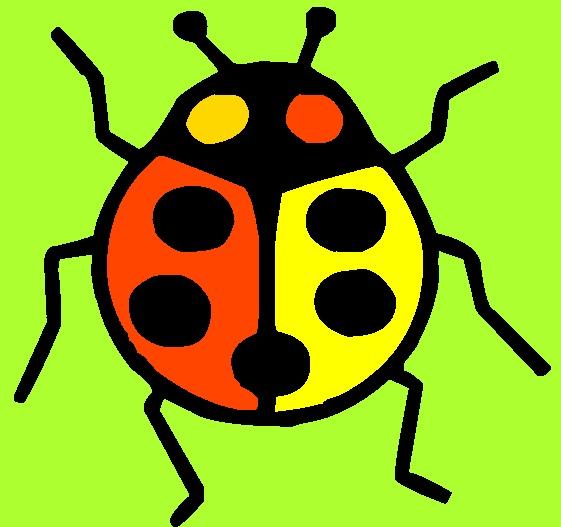 Uğur böceği boyama resmimizi boyamak isteyen çöocuklarımıza yönelik sitemizde uğur böceği boyama oyununu ekledik. Çocuklarda bu boyama oyununu çok sevdi ve hergü boyayarak eğlenceli zaman geçirdi.  Oyun Linki: http://www.boyamaoyunlari.gen.tr/boya/834/Ugur-Bocegi.html         Site Adresi : http://www.boyamaoyunlari.gen.tr   iyi eğlenceler dileriz.
