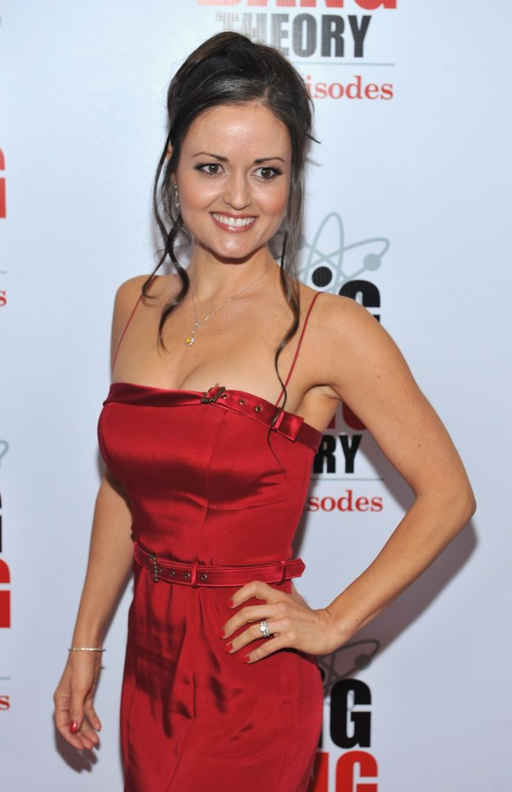 Danica McKellar nude (35 pictures), leaked Pussy, Twitter, cleavage 2015
