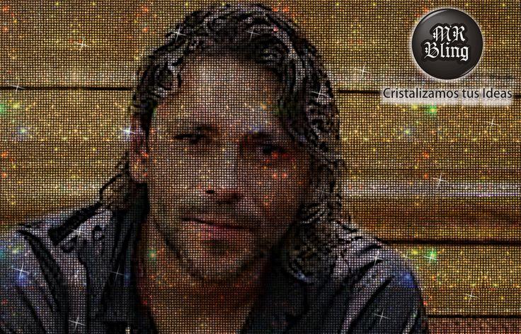 Gerardo Bedoya, futbolista colombiano