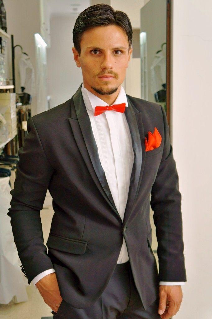 Fashion & Design, Franco Lovi sposa l'innovazione.