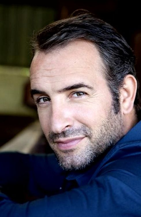 M s de 25 ideas fant sticas sobre jean dujardin en for Dujardin facebook