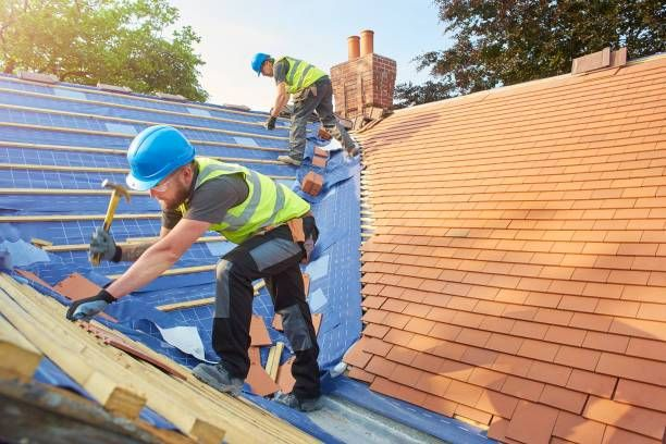 How To Put An Affordable Roof Over Your Head In West Palm Beach Roof Repair Roof Maintenance Roof Installation