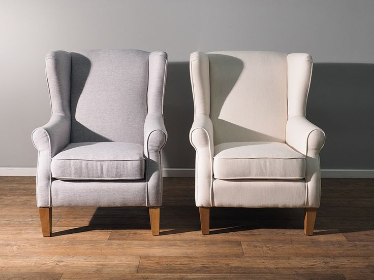 There's no better chair to cosy up in with your favourite book. Priced as the perfect pair, the Reading chair is simple and elegant and its natural colour palette will work with most decors. Limited stock available. Order yours online TODAY. https://www.earlysettler.com.au/made-for-today
