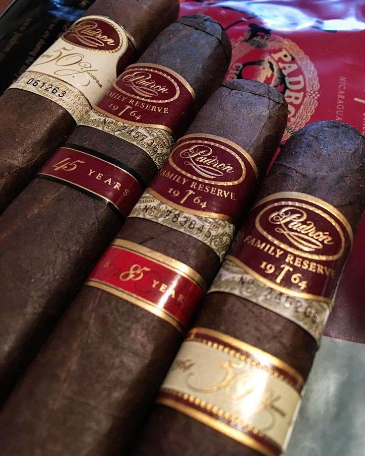 Pardon Cigars                                                       …