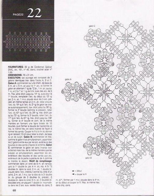 La Dentelle De Bruge - Brindusa S - Picasa Web Albums