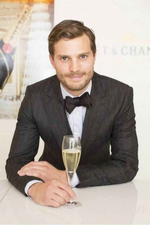 1000 Images About Fifty Shades Of Grey Movie Trivia On