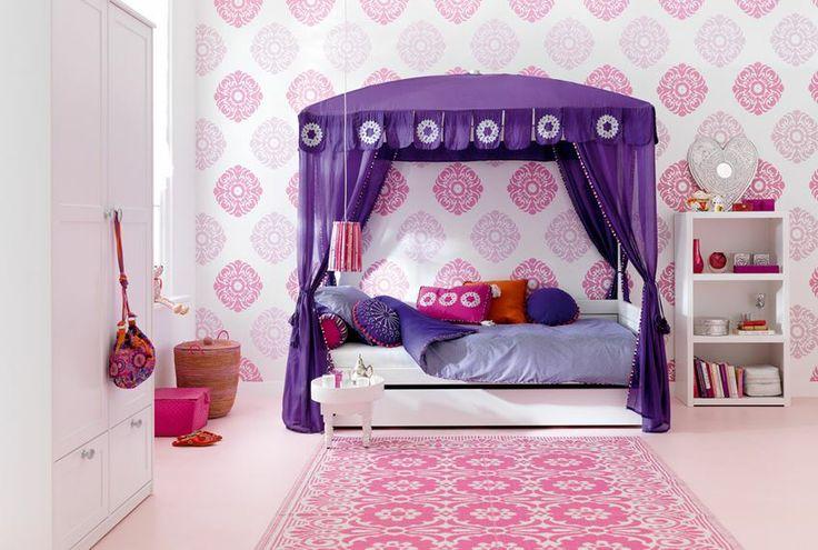 http://www.idea-piu.com/store/1/casa-copenaghen-camerette-794