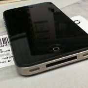 Iphone 4S 16GB reconditioned unlocked