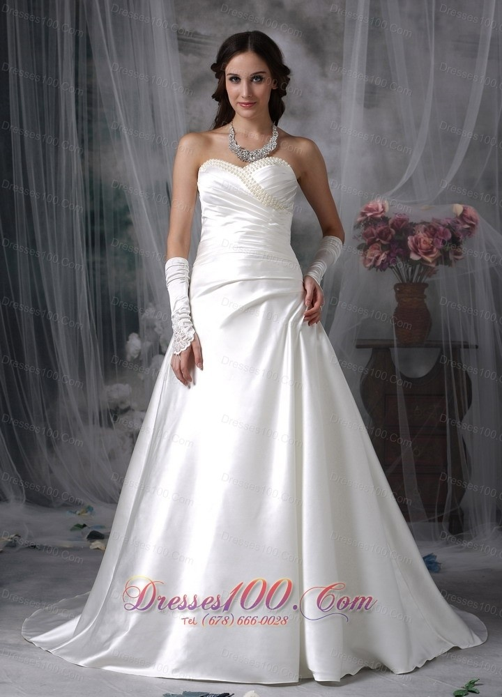 15 Best Wedding Dresses 2019 Images On Pinterest. Unique Informal Wedding Dresses. Princess Wedding Gowns South Africa. Casual Wedding Dresses With Pockets. Wedding Dress Mermaid Long Train. Cinderella Wedding Dress Disney Movie. Modern Fashion Wedding Dresses. Blush Wedding Dress Theme. Elegant Wedding Dresses Expensive