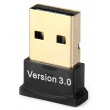 Ultra Mini Wireless Bluetooth CSR 3.0 USB Dongle Adapter for Laptop Mobile Phone PDA Headset