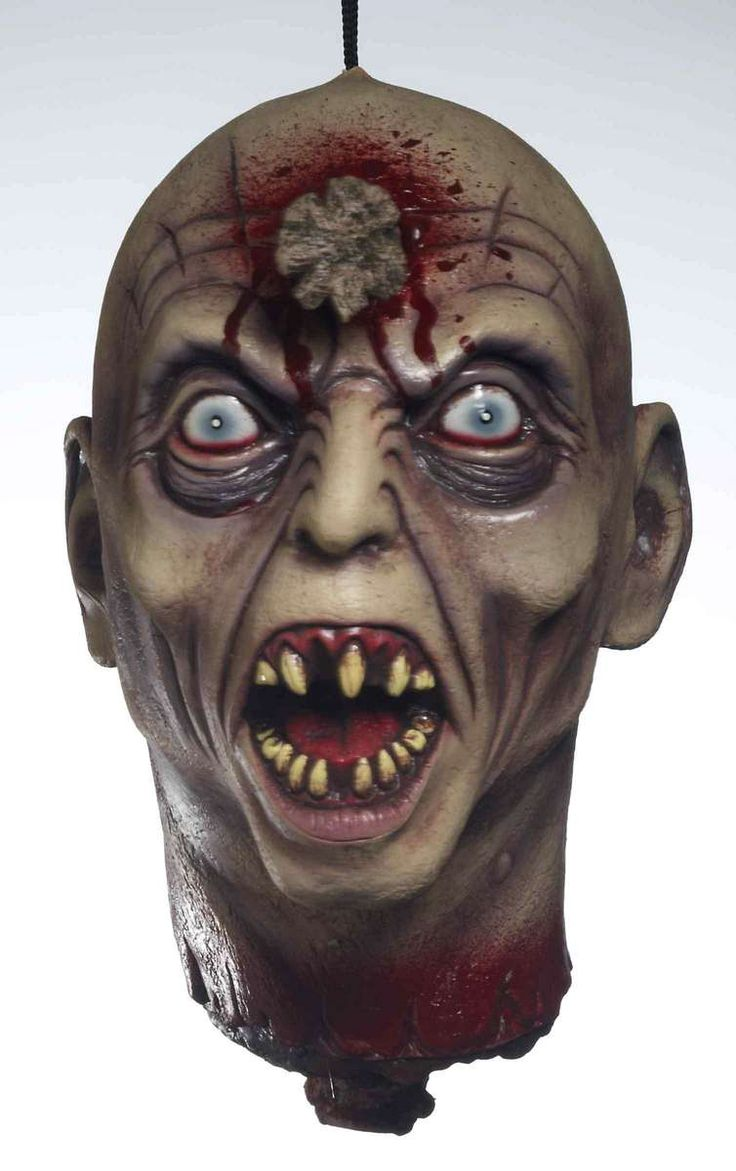 27 best Halloween Masks images on Pinterest