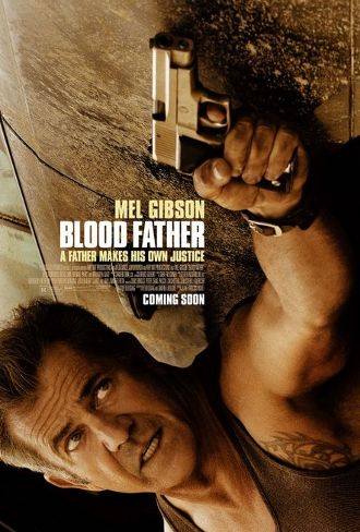 Blood Father [HD] (2016) | CB01.PW | FILM GRATIS HD STREAMING E DOWNLOAD ALTA DEFINIZIONE