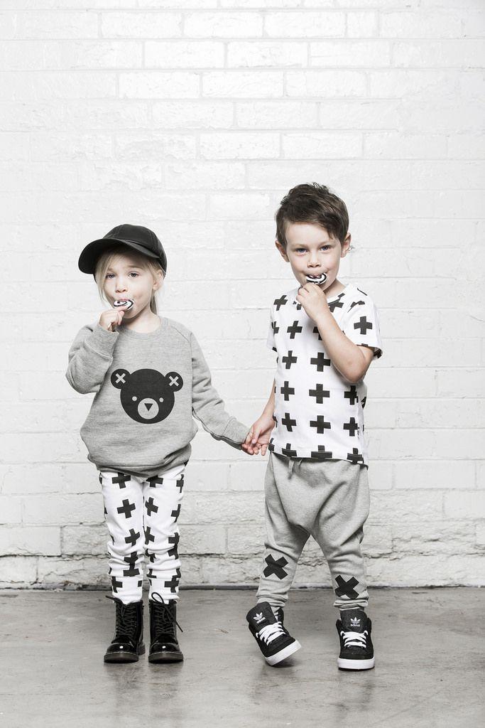 Blog Love Love Aesthetics Kids Fashion Kids Clothing