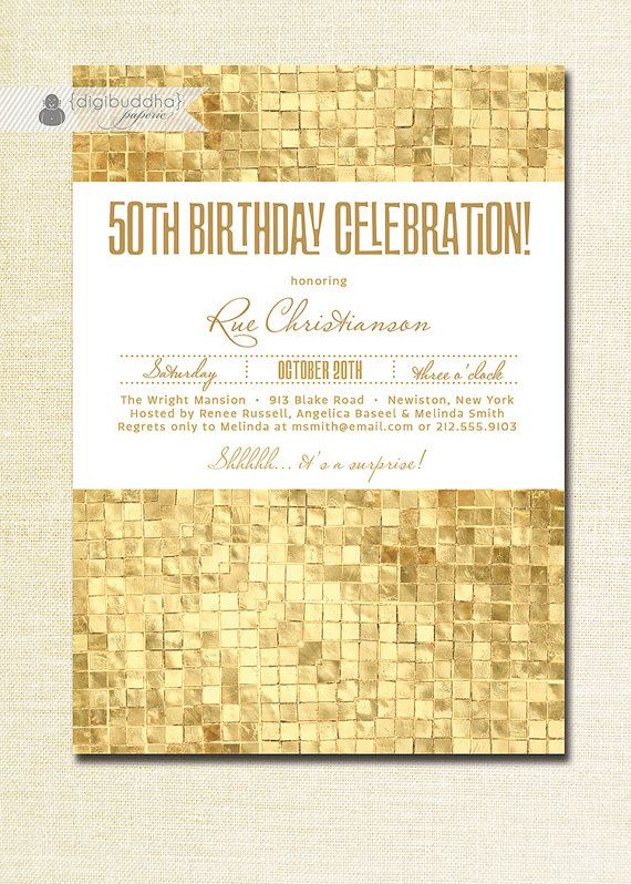58 best Digibuddha Birthday Invitations images on Pinterest
