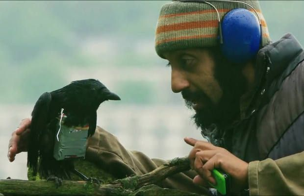 Four Lions - The 25 Best British Comedy Movies of All Time | Complex
