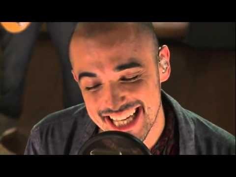 Abel Pintos -  No Me Olvides - Canal Encuentro
