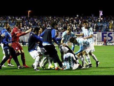 Avai FC vs Goias Esporte Clube - http://www.footballreplay.net/football/2016/10/05/avai-fc-vs-goias-esporte-clube/