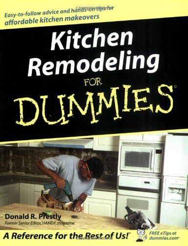 kitchen design for dummies 211 best kitchen remodeling images on kitchen 773