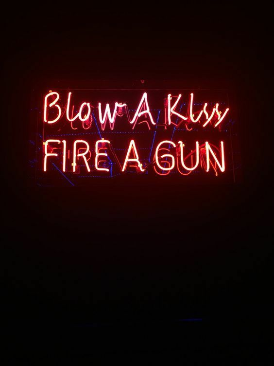 15 best neon signs images on pinterest neon lighting wallpapers set fire to yourself for fun solutioingenieria Gallery