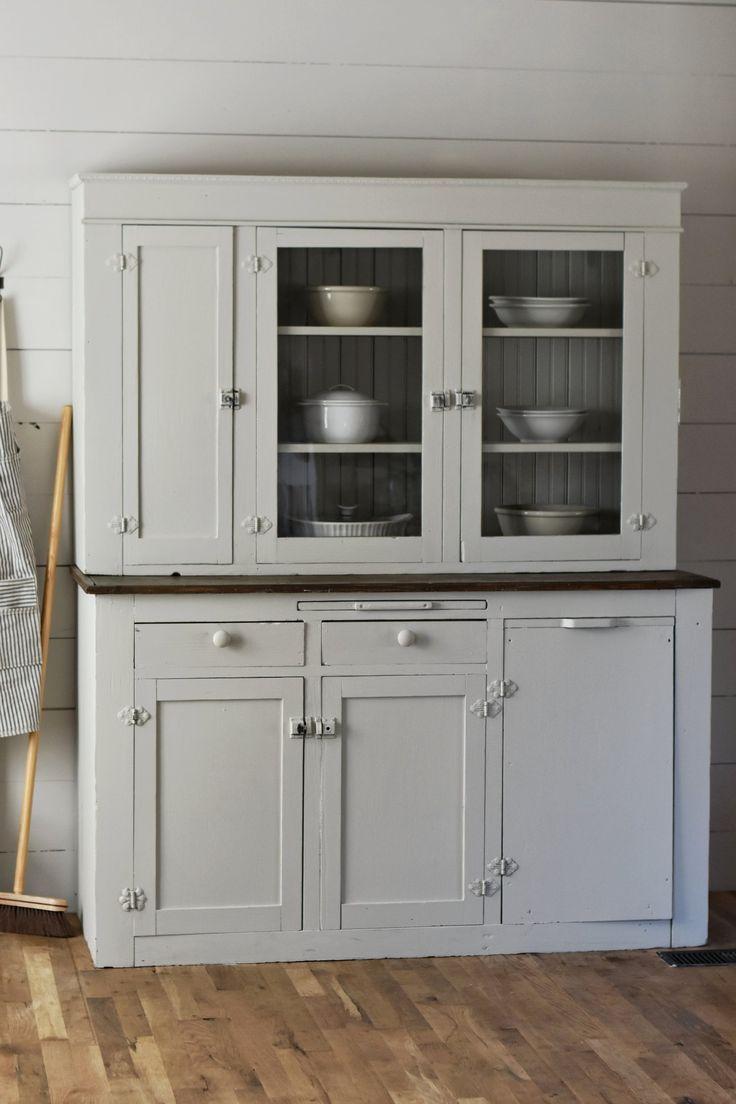 Gemütlich Unvollendet Küchenschränke New Jersey Ideen ...