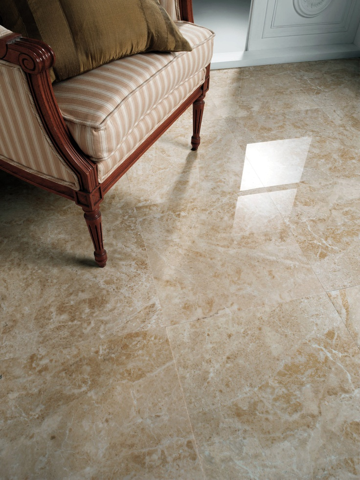 Cesena Floor Tiles Emperador Marble Effect A New Luxury